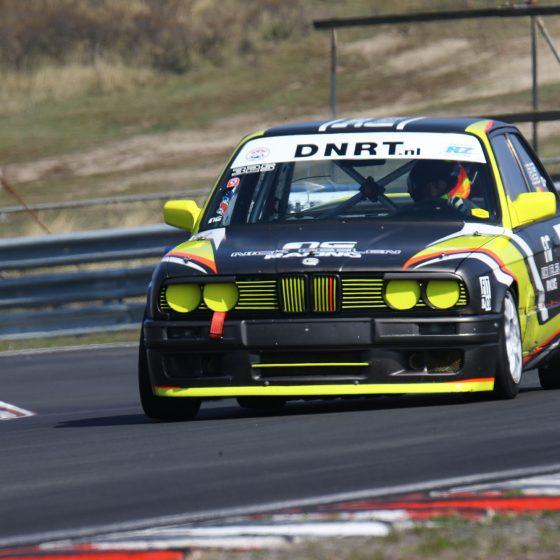 car race black circuit