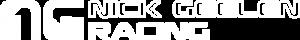 logo ng racing light
