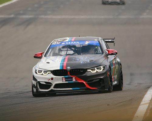 car race racing circuit